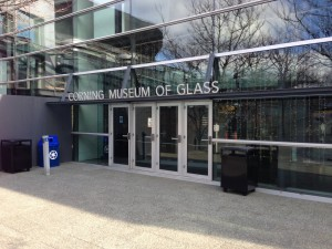 corning-museum-of-glass-3