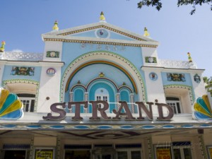 r-h-productions-movie-theater-converted-into-shop-duval-street-key-west-florida-usa[1]