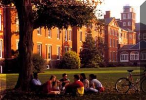 Westtown School